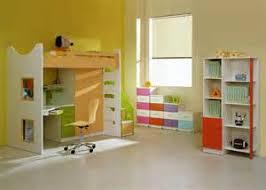 children furniture bedroom set kids furniture baby furniture bedroom baby kids kids furniture