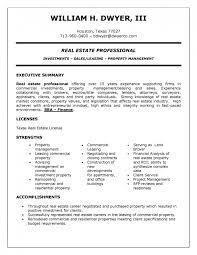 Sample Resume Apartment Leasing Consultant | Sample Customer ...