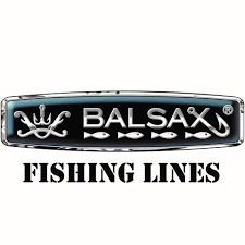 <b>Balsax</b> Fishing Public Group | Facebook