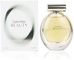 <b>Calvin Klein</b> Beauty Eau de Parfum for Women, 50ml: Amazon.com.au