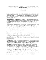 cover letter resume cover letter builder cover letter builder by template net cover letter cover letter