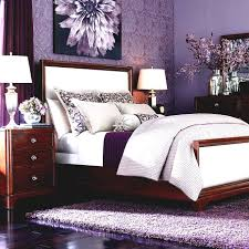 decor ideas designs top  women images bedroom ideas designing a small decorating for cool