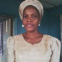 Ijebu Igbo Single Parent Dating Site  Ijebu Igbo Single Parent     Mingle  com