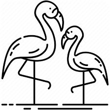<b>Bird</b>, decor, <b>decorations</b>, design, <b>flamingo</b>, garden <b>decoration</b> ...