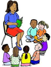 Image result for classroom clipart for teachers