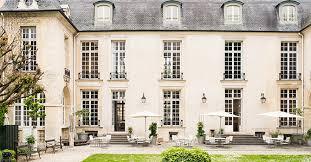 Eva <b>De</b> la Gardie Residence in Paris - Institut Français <b>de Suède</b>