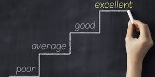 brand8 pr news views│evaluate to accumulate evaluate to accumulate measuring success delivers success