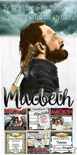 best ideas about macbeth characters literature macbeth by william shakespeare literature guide characters quizzes journal and essay prompts