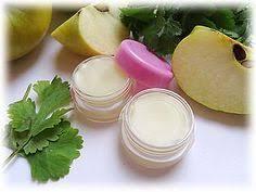 34 Best HANDMADE COSMETICS images | Handmade cosmetics ...