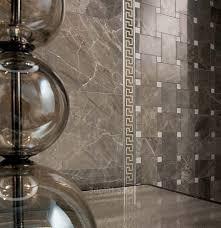 <b>Versace</b> Marble. Купить <b>керамическую</b> плитку из коллекции ...