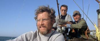 Image result for Jaws 1975 film stills Quint