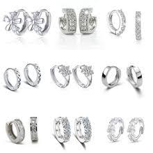 Best value <b>925 Sterling Silver</b> – Great deals on <b>925 Sterling Silver</b> ...