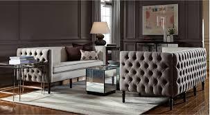 room french style furniture bensof modern: back to tufting jackcyn redesign screenshot  atam back to tufting jackcyn redesign
