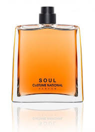 <b>CoSTUME NATIONAL</b> - <b>Soul</b> Parfumspray 100 ml
