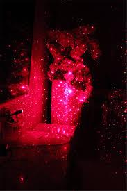 Hot <b>Car Atmosphere</b> Light <b>USB</b> Starry Sky Lamp Decoration Star ...