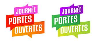 Logo UFP
