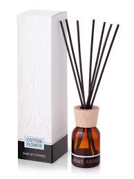Ароматизатор для дома <b>Cotton flower</b> 60 мл Parfum Eternel ...