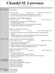 plain text resume word resume maker create professional resumes plain text resume word found at chandelmlawrencewordpress