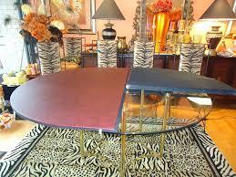 dining room table extender