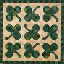quilt 2 sp