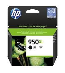 Купить <b>картридж</b> и тонер для принтеров/МФУ <b>HP 950XL</b> Black ...