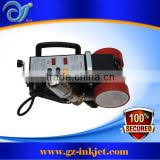 <b>hot air</b> welding machine for sale from China Suppliers