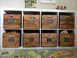 storage solutions living room:  ideas about toy room storage on pinterest toy rooms organizing kids books and toy storage