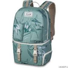 Купить женские <b>рюкзаки для серфинга</b> по цене от 6 790 руб. в ...