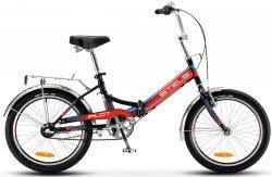 Велосипеды с планетарной втулкой купить по низкой цене в ...