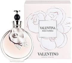 <b>Valentino</b> на MAKEUP - купить парфюмерию <b>Valentino</b> с ...