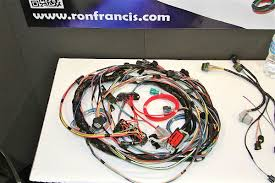 ford 4 6 engine swap wiring harness ford image 4 6 3v wiring harness 4 6 image wiring diagram on ford 4 6 engine