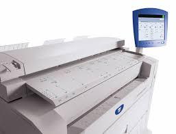 Brochure - <b>Xerox</b> 6279™ Wide Format Printer (PDF, 1 MB)