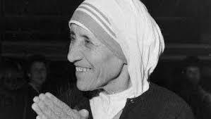 LIVE STREAM: Watch Mother Teresa Canonization, Sainthood Live ...