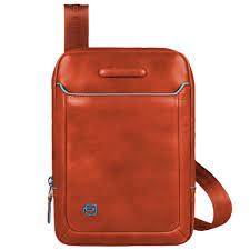 Распродажа сумок – цены в интернет магазине, купить <b>кожаные</b> ...