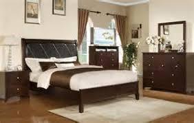 discount bedroom furniture online bedroom furniture reviews bedroom furniture reviews