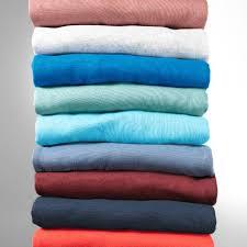 Мужские <b>спортивные штаны</b> заказать на www.bonprix.ru!