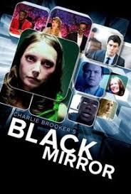 <b>Black Mirror</b> - Rotten Tomatoes