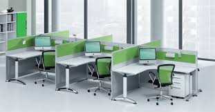 awesome green office furniture gallery awesome green office chair