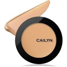 <b>Cailyn</b> Super <b>HD</b> Pro <b>Coverage</b> Foundation - Adobe #02 - Universal ...