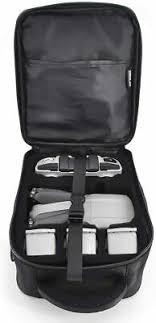 <b>STARTRC One Shoulder</b> Messenger Bag Storage Bag Design for ...
