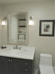 awesome modern bathroom mirrors with lights and bathroom mirror bathroom mirror and lighting ideas