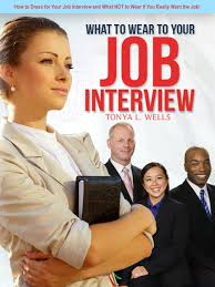 cheap job interview question job interview question deals on get quotations middot what to wear to your job interview how to dress for your job interview and