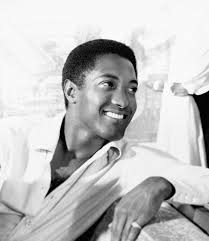 <b>Sam Cooke</b> on Spotify
