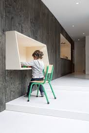 furniture design pinterest. 27 contemporary plywood furniture designs design pinterest