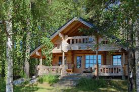 SMALL Cottage House Plans   Free House Plan ReviewsSMALL Cottage House Plans