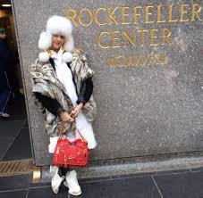 How to Win at Winter, <b>Scandinavian Style</b> | Vogue