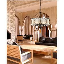 <b>Подвесная люстра Favourite</b> Dubai <b>1579</b>-<b>5PC</b> купить по низкой ...