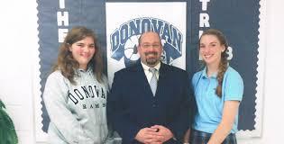 knights of columbus high school essay contest winners knights of columbus 2013 high school essay contest winners