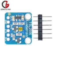 <b>Sensor Module</b> - Shop Cheap <b>Sensor Module</b> from China <b>Sensor</b> ...