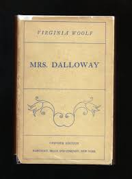 mrs dalloway by virginia woolf abebooks